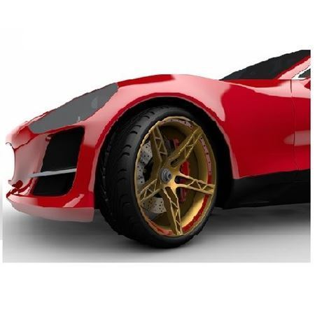 Picture for category Automobile
