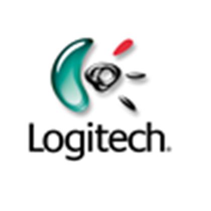 صورة المصنّع logitech