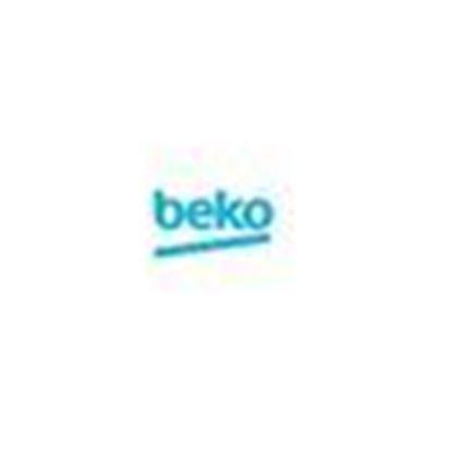 صورة المصنّع beko