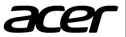 صورة المصنّع Acer