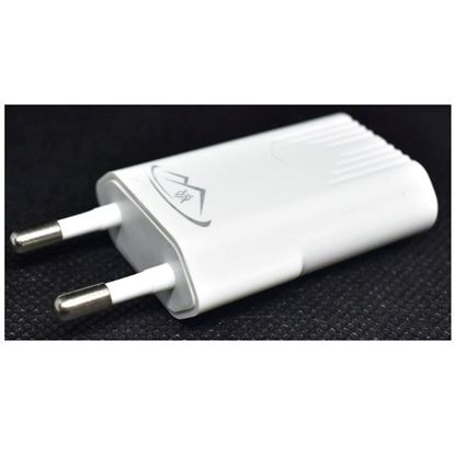 Picture of T-171 USB Wall Charger 1 port