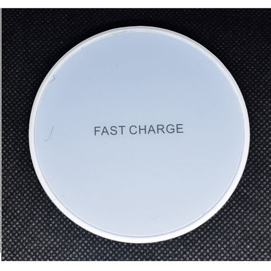 Picture of KD-99 Mobile Wireless Charger