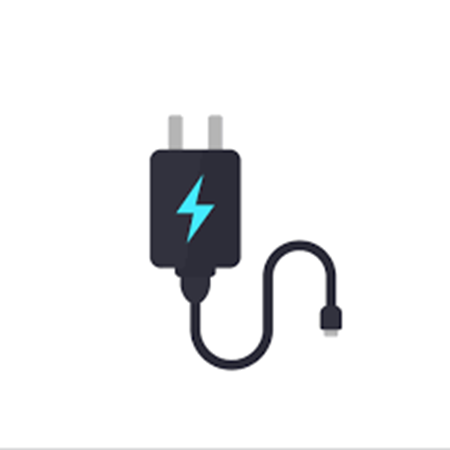Picture for category MOBILE CHARGER