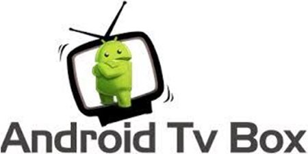Picture for category ANDROID  BOX