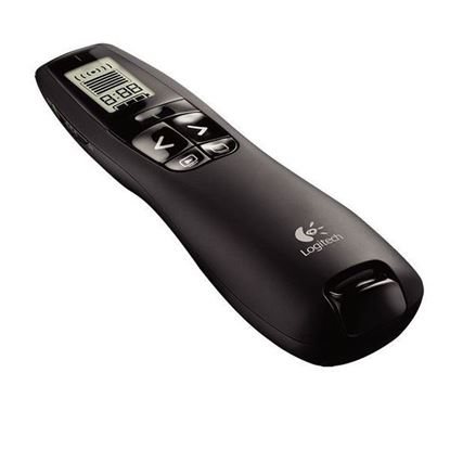 Picture of Logitech R800 - Professional Presenter